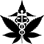 Cannabis for medical use in Italy