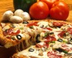 Here's why pizza is really the most eaten food