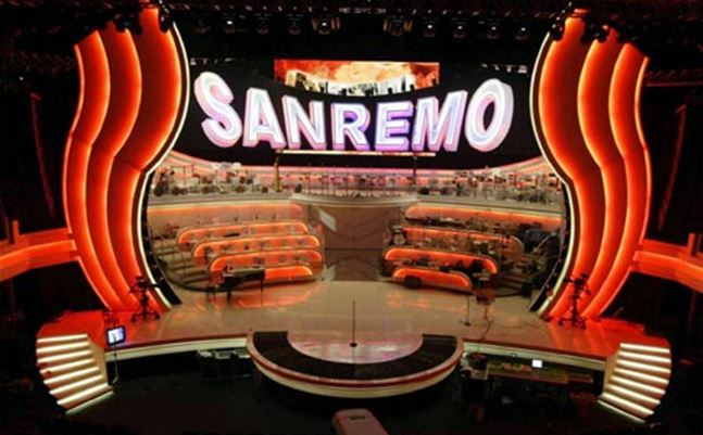 All is ready for the 69th edition of Festival di Sanremo. Is it time for the new Bocelli?