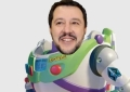 salvini buzz light year